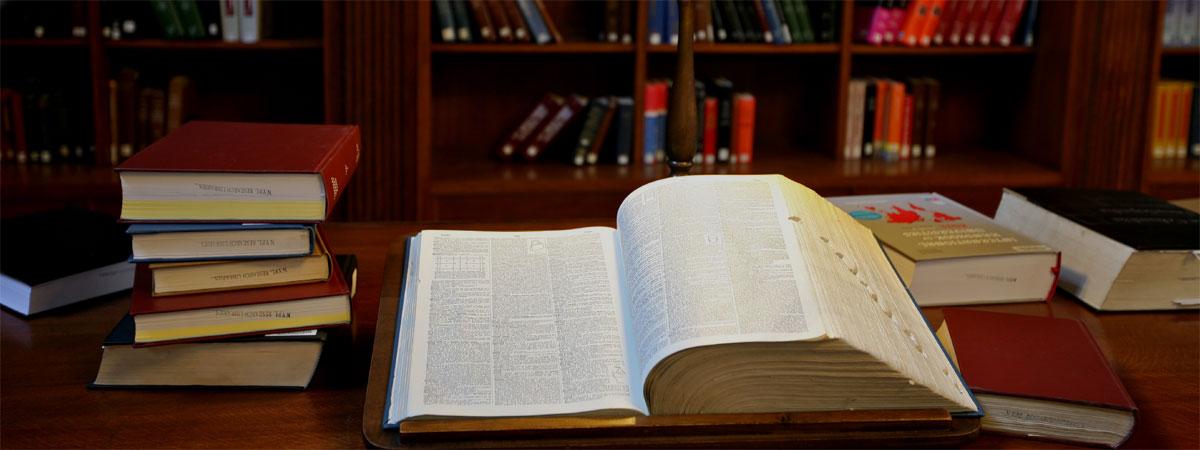 損害賠償請求を弁護士に相談するメリット